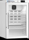 chłodziarka EASY LINE ARV 066 CS PV pharma