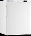 chłodziarka EASY LINE ARV 150 CS PO pharma