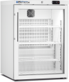 chłodziarka EASY LINE ARV 150 CS PV pharma