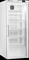 chłodziarka EASY LINE ARV 350 CS PV pharma