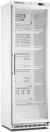 chłodziarka EASY LINE ARV 430 CS PV pharma
