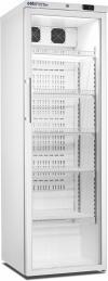 chłodziarka EASY LINE ARV 450 CS PV pharma
