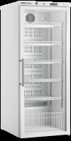chłodziarka ADVANCE LINE ARV 350 CS PV DIN