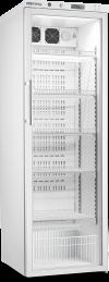chłodziarka ADVANCE LINE ARV 450 CS PV DIN