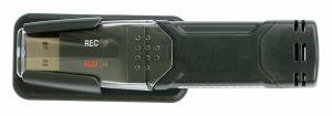 Rejestrator temperatury i wilgotności RT-01 USB