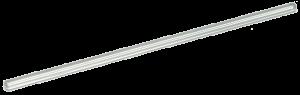 07.bagietki, pręciki szklane